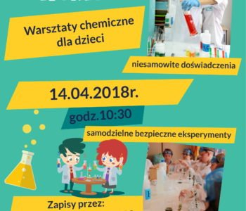 chemia z chemical world