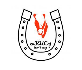 zakucaj_logo Wrocław