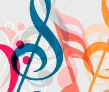 Koncert Chórów Dziecięcych - Viva La Musica