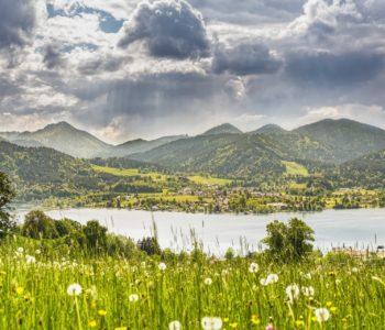 Dbajmy o przyrodę, edukacyjny wierszyk dla dzieci o ekologii