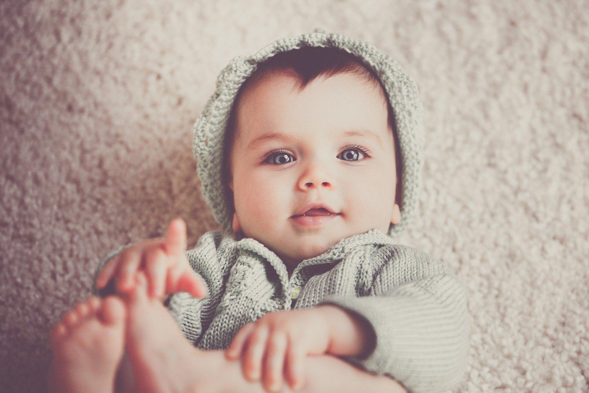 życzenia na Dzień Dziecka Bądź dzieckiem