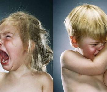 Balans emocjonalny - Uniwersytet Rodziców®