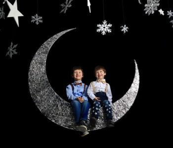Wierszyki Na Dobranoc Dla Dzieci Wierszyki Do Poduszki