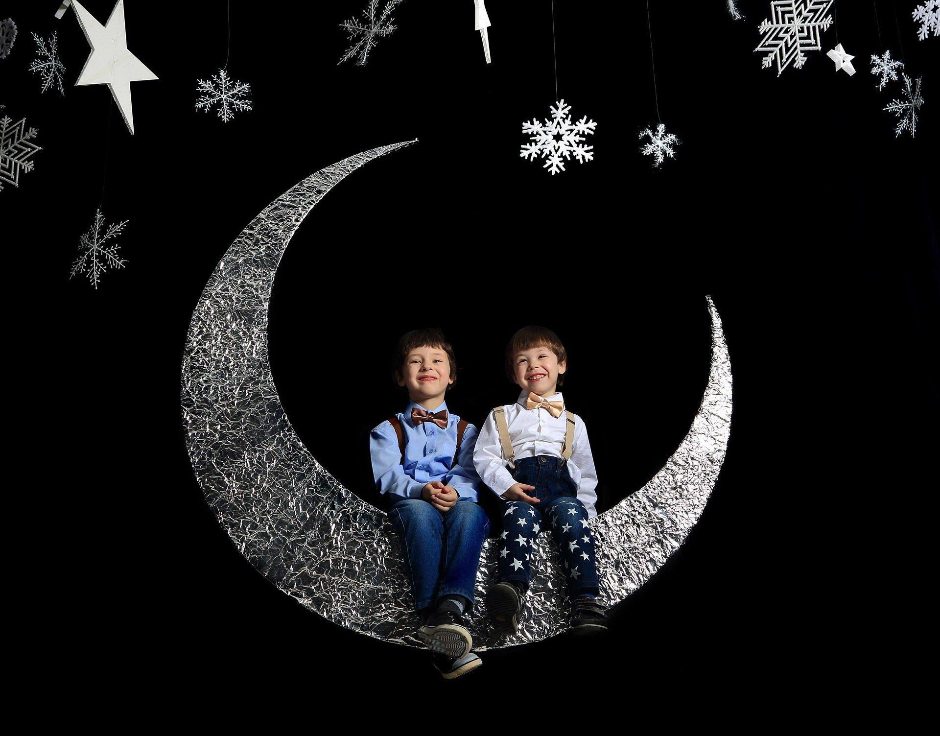 Dobranoc Pchły Na Noc Wierszyk Dla Dzieci Do Poduszki