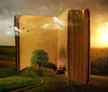Festyn z okazji Światowego Dnia Książki i Praw Autorskich