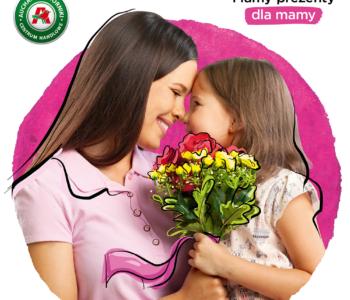 Wyjątkowe atrakcje z okazji Dnia Matki