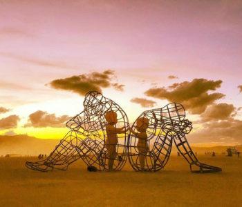 Dialog w konflikcie - warsztat dla rodziców