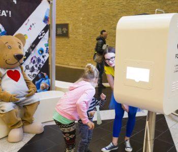 Dzień Dziecka w IKEA Kraków