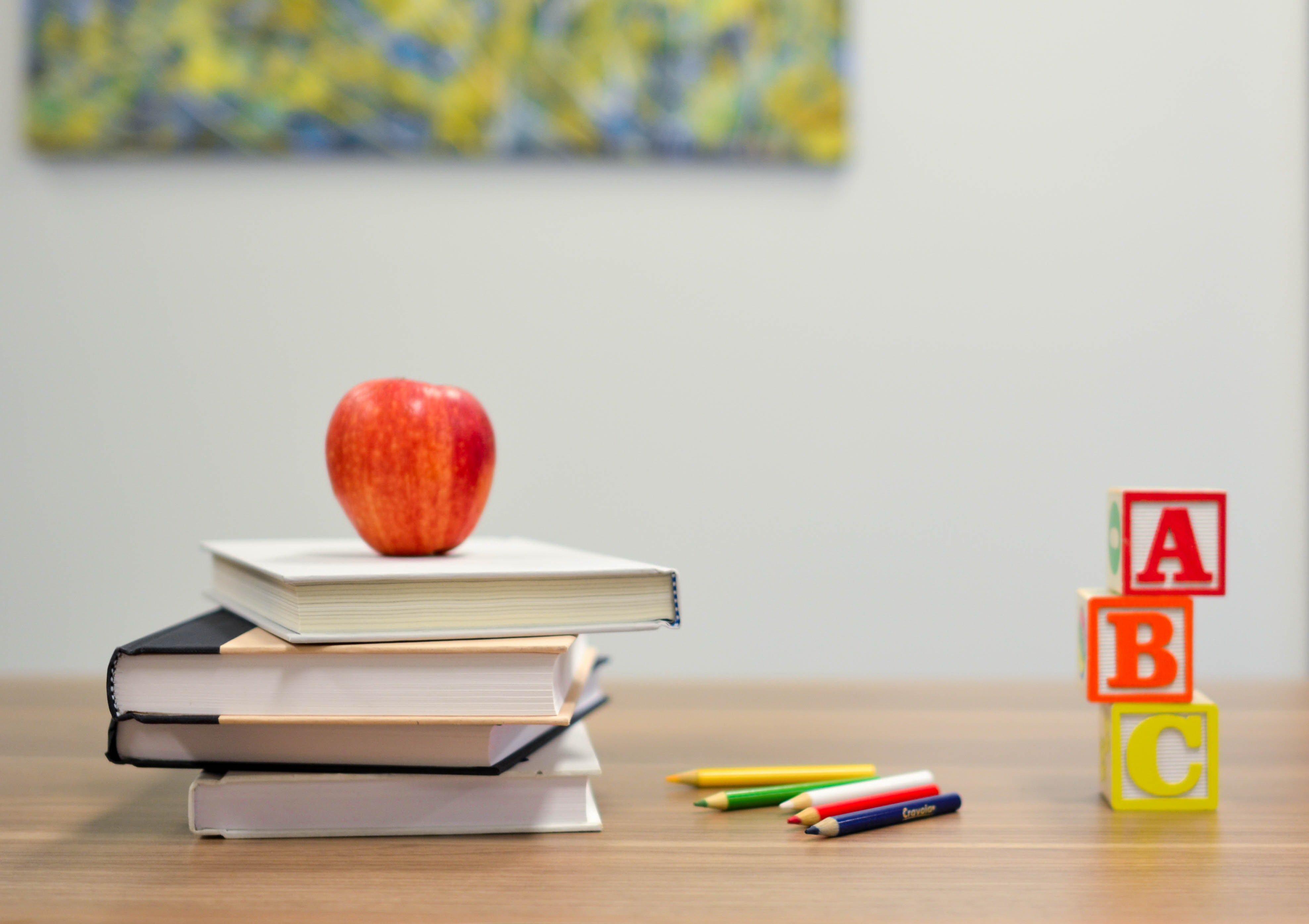 Jak uczyć dzieci rozsądnego zarządzania własnymi finansami?Jak u Jak uczyć dzieci rozsądnego zarządzania własnymi finansami?