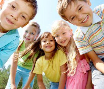 happy-children.jpg.653x0_q80_crop-smart