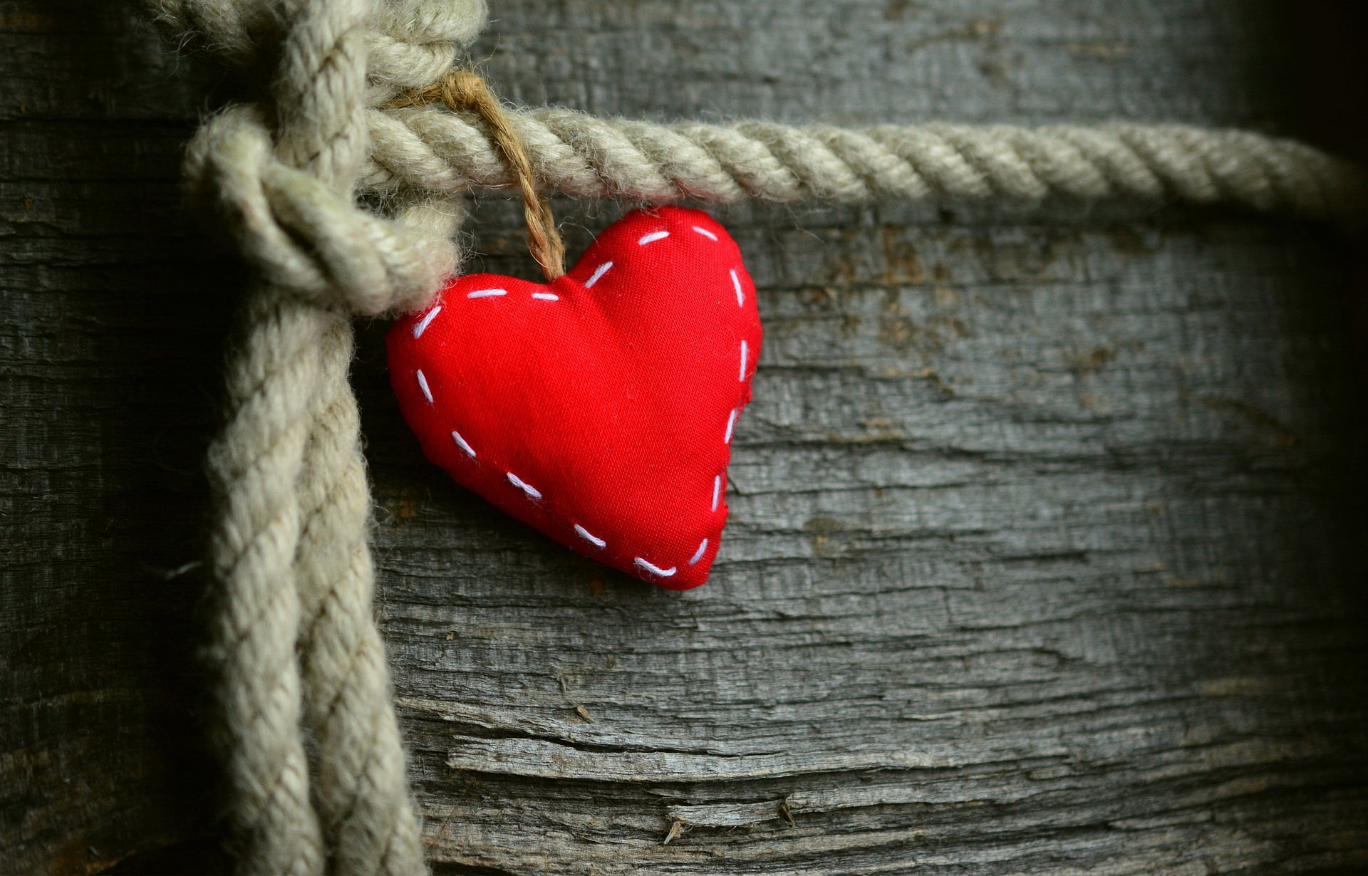 Dam Ci Serce Miłosny Wierszyk Dla Niego Wiersze I życzenia