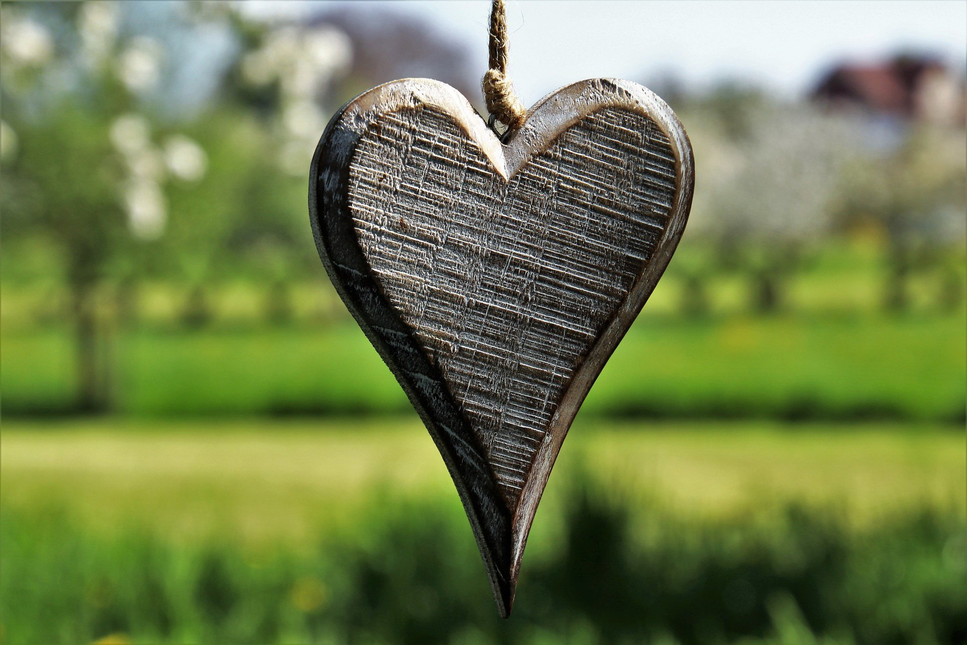 Kochać, a lubić smutne wierszyki na Walentynki dla dzieci