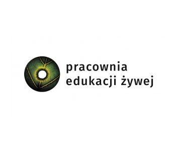 Pracownia Edukacji Żywej logo