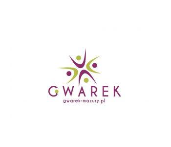 Gwarek – Centrum Aktywnego Wypoczynku