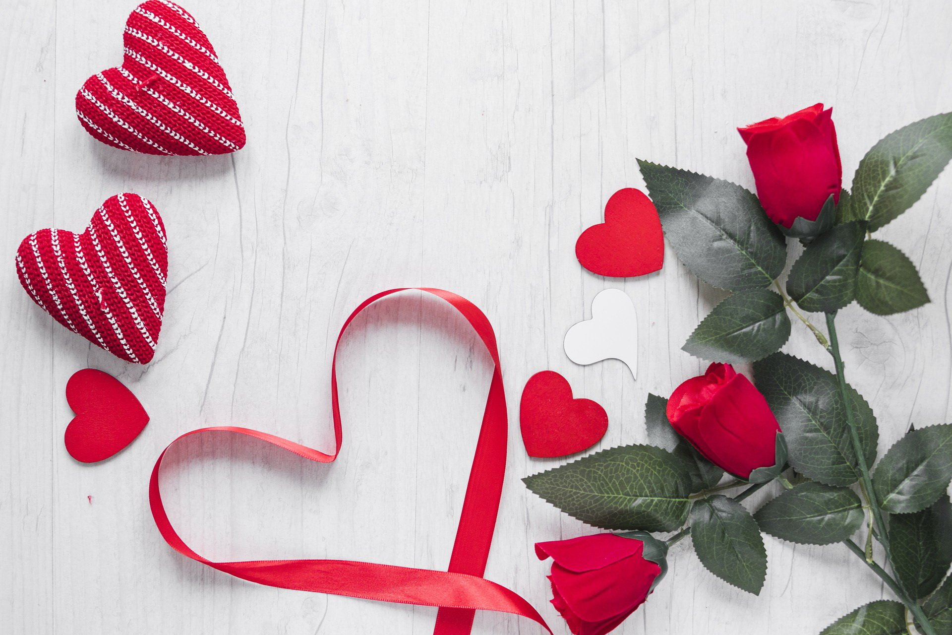 wierszyk miłosny dla niej, walentynki dla dzieci Zostań moją Walentynką
