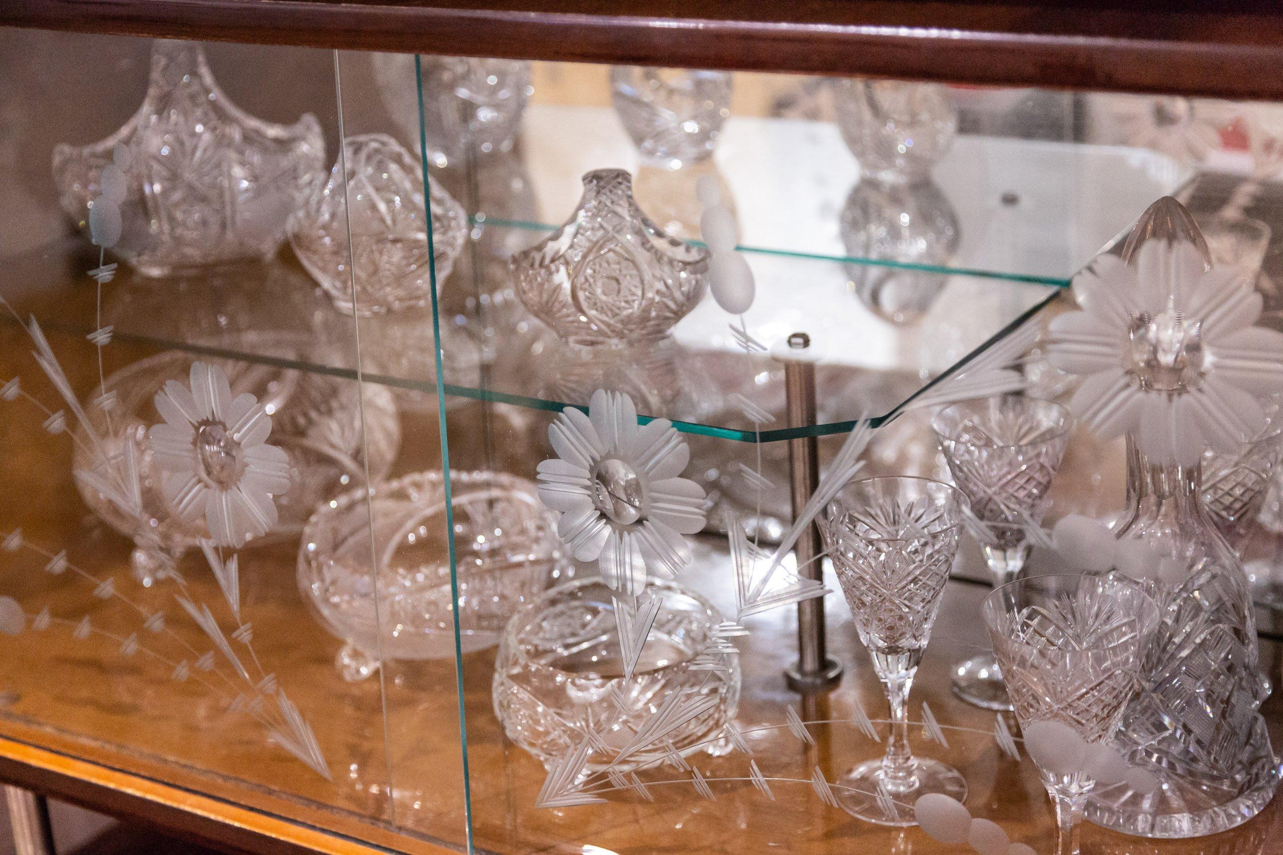 Czerwiec w muzeum