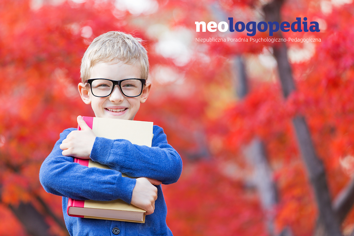 Co zrobić by początek szkoły był pozytywnym doświadczeniem?