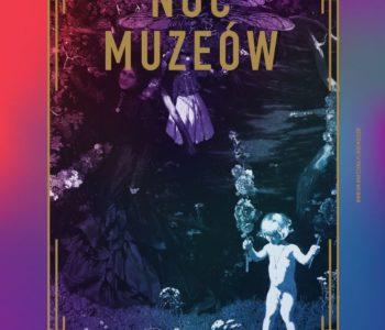 Noc Muzeów w Muzeum Narodowym: Wieczorynka w Muzeum