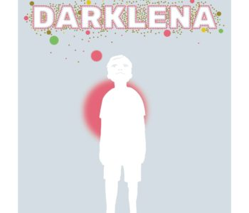 Plakat Darklena