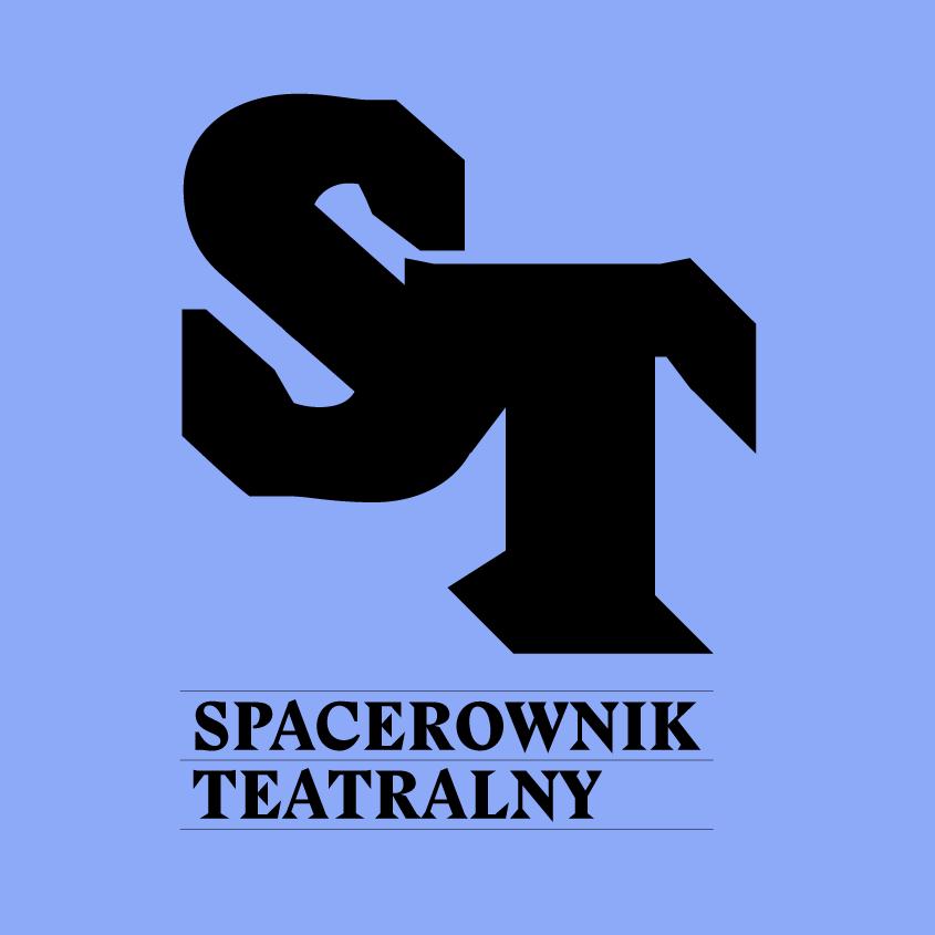 spacerownikteatralny