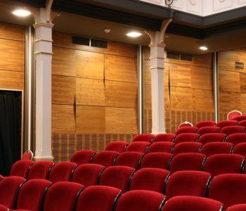 Dzień Dziecka w Teatrze Miejskim w Gdyni
