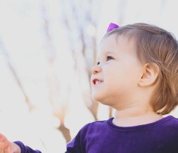Uśmiech dziecka Piosenki na Dzień Dziecka