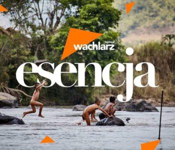 Festiwal Wachlarz 2018