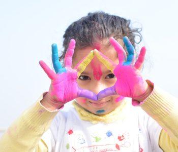 Czas na zabawę! – atrakcje dla maluchów w Mikołowie