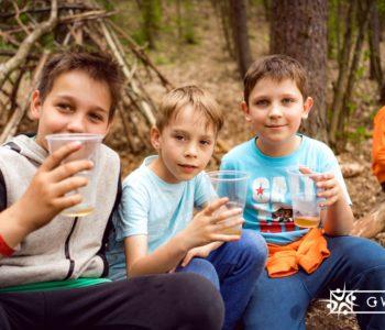 gwarek-mazury-centrum-wypoczynku-travel-dzieci-majowka-my-slowianie-wypoczynek-aktywny-00008