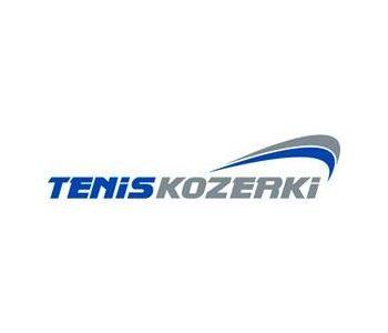 Tenis Kozerki – Kompleks Sportowo-Tenisowy
