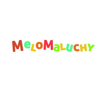 MeloMaluchy MeloBrzuchy