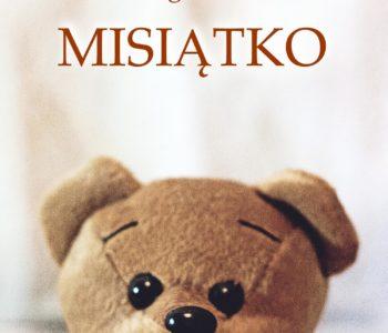 Misiątko - opowiadania dla dzieci