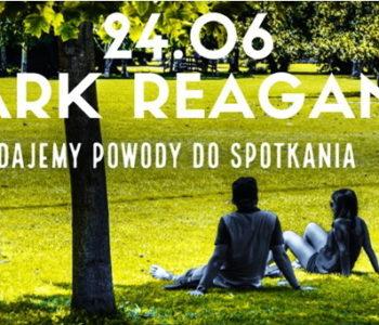 Parkowisko w Gdańsku, atrakcje dla dzieci w Trójmieście