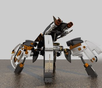 Bezpłatne warsztaty robotyki. Sosnowiec