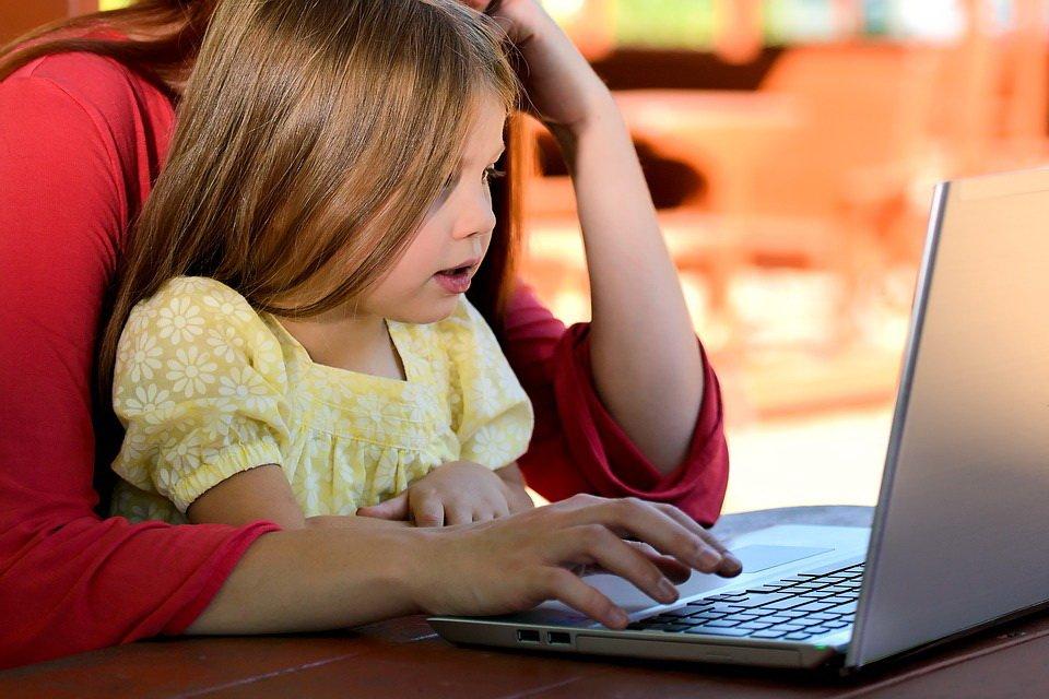 rodzic w internecie dotacje na szkolenia