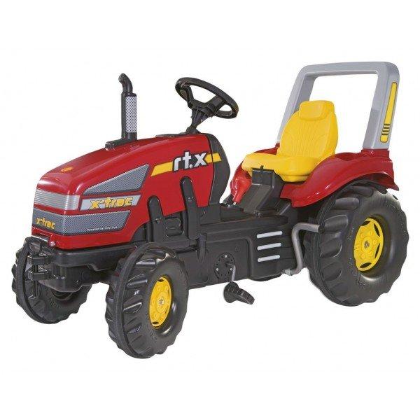 rolly-toys-x-track-traktor-na-pedaly