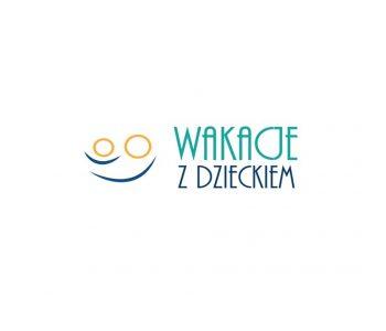 Wakacjezdziecikiem.pl