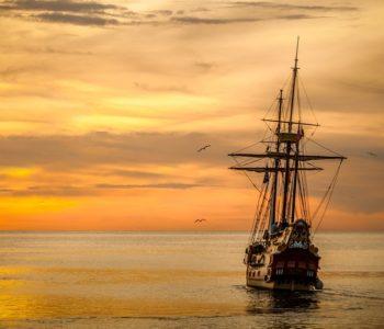 Koncert dla całej rodziny: Morska przygoda