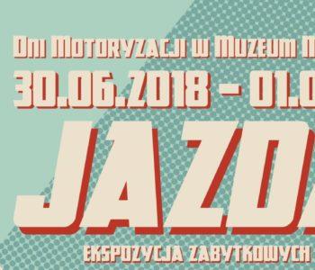 Dni Motoryzacji w Muzeum Miasta Gdyni