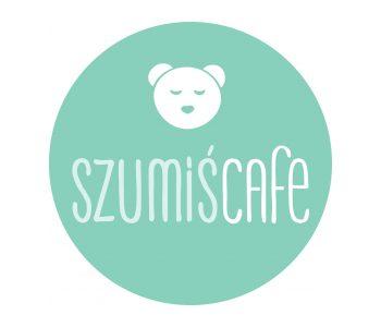 Szumiś Cafe