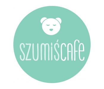 szumis_cafe warszawa logo