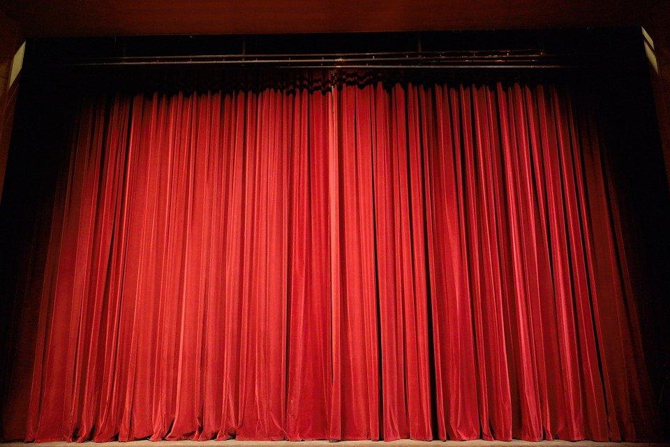 Dziecięce Lato Teatralne – O! Królewna!