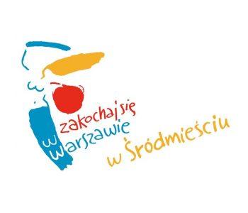 Wydział Kultury i Promocji dla Dz. Śródmieście m.st. Warszawy