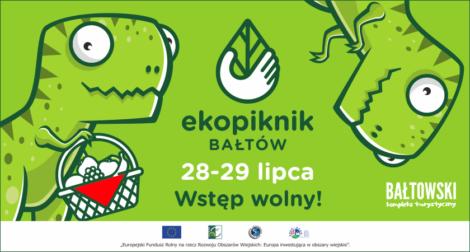 2_grafika artykuł_ekopiknik