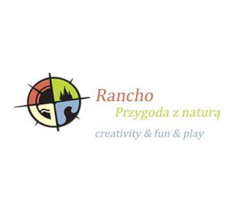 Przygoda z Naturą - Rancho of creativity creativity & fun & play