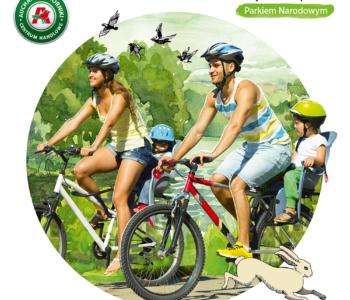 Wakacje z Wielkopolskim Parkiem Narodowym