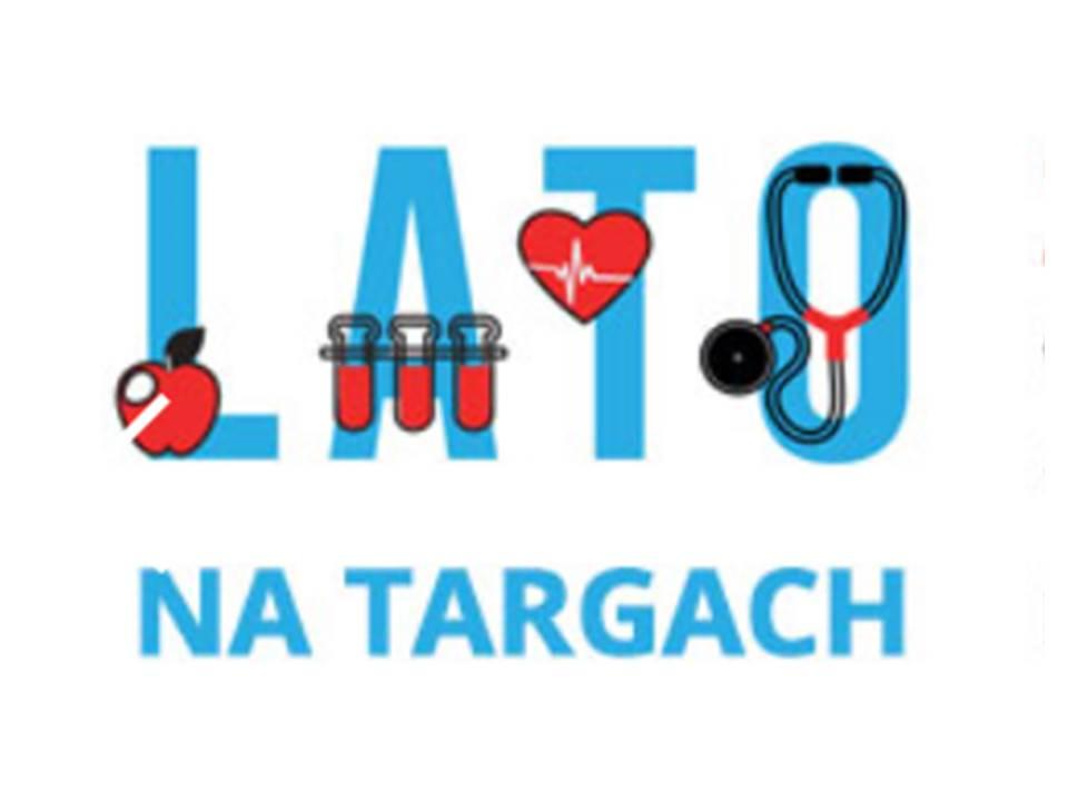Zapraszamy do punktu konsultacyjno-informacyjnego Kliniki Leczenia Jąkania w Poznaniu