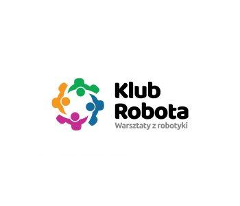 Klub Robota