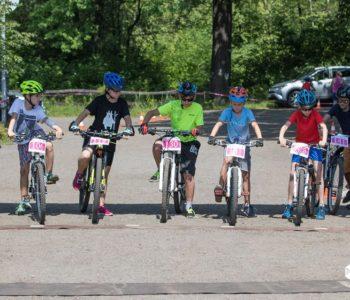 Kato Bike Festival