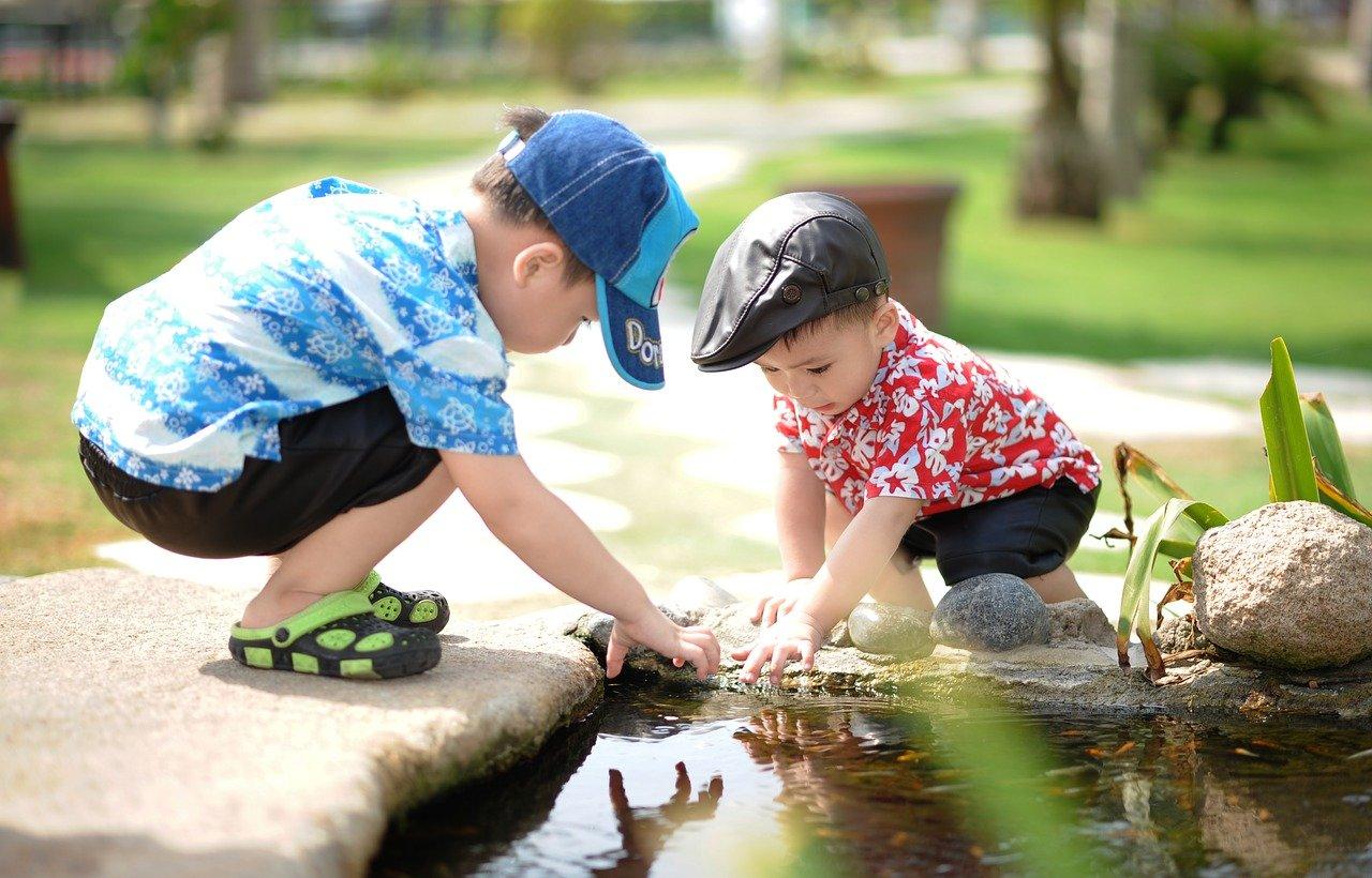 Serdecznie zapraszamy do naszego Punktu Opieki Dziennej Diuna Kids! Warszawa Ursynów